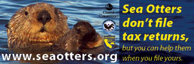 sea-otter-fund-banner