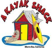 A Kayak Shack
