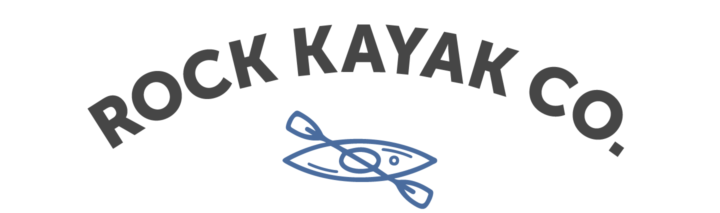 Rock Kayak